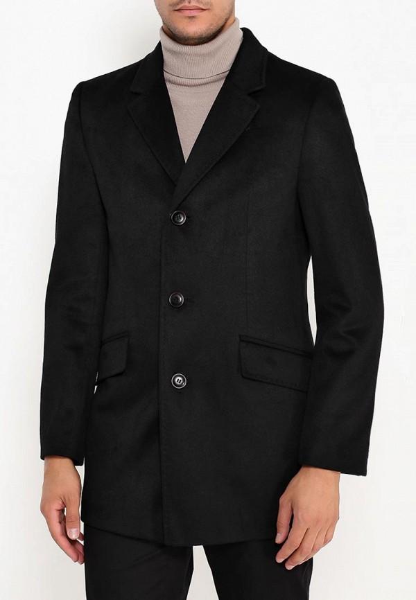 Пальто Berkytt Berkytt 204/Т1676
