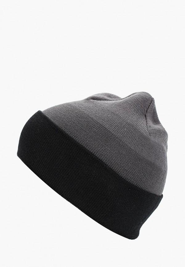 Шапка Bergans of Norway Bergans of Norway BE071CUDCXM1 шапка bergans bergans sildre hat серый one