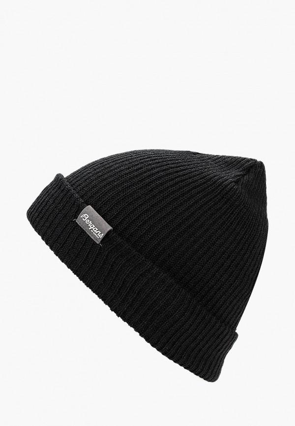 Шапка Bergans of Norway Bergans of Norway BE071CUDCXM5 шапка bergans bergans sildre hat серый one