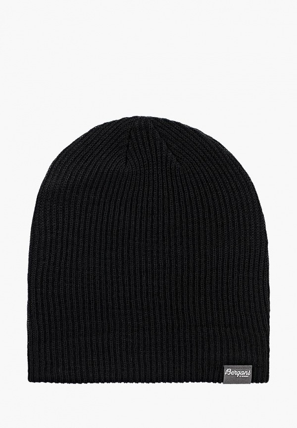 Шапка Bergans of Norway Bergans of Norway BE071CUDCXM5 шапка bergans bergans ski beanie синий 58