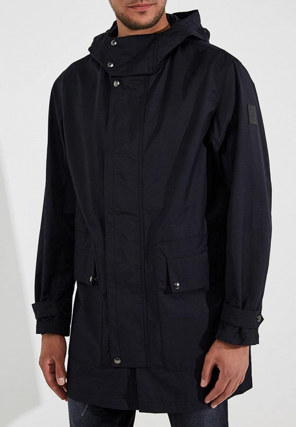Куртка Belstaff Belstaff BE083EMARMQ4 belstaff bromley jakke sf3868 [32098] nok 3 691 belstaff utløp belstaffoutlet top