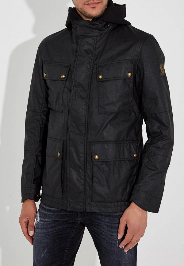 Куртка Belstaff Belstaff BE083EMARMQ5 belstaff bromley jakke sf3868 [32098] nok 3 691 belstaff utløp belstaffoutlet top