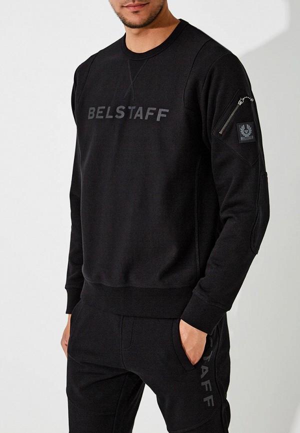 Свитшот Belstaff Belstaff BE083EMARMQ9 belstaff bromley jakke sf3868 [32098] nok 3 691 belstaff utløp belstaffoutlet top