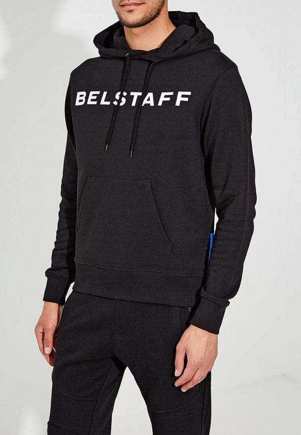 Худи Belstaff Belstaff BE083EMARMR0 belstaff bromley jakke sf3868 [32098] nok 3 691 belstaff utløp belstaffoutlet top