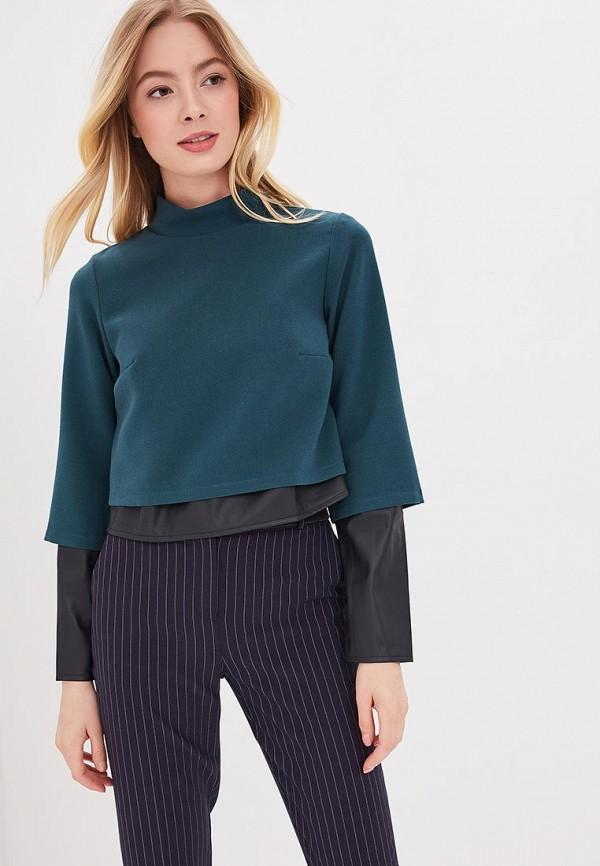 Блуза BeWear BeWear BE084EWAZBE3 кардиган bewear bewear be084ewblnj1