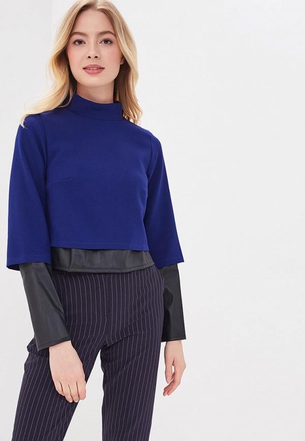 Блуза BeWear BeWear BE084EWAZBE4 платье bewear платья и сарафаны мини короткие