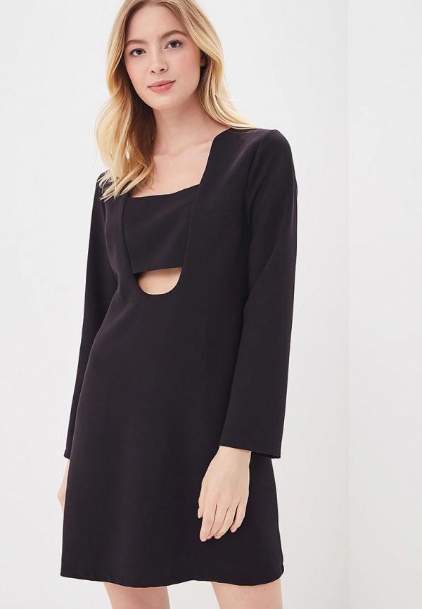 Платье BeWear BeWear BE084EWAZBI1 платье bewear платья и сарафаны мини короткие