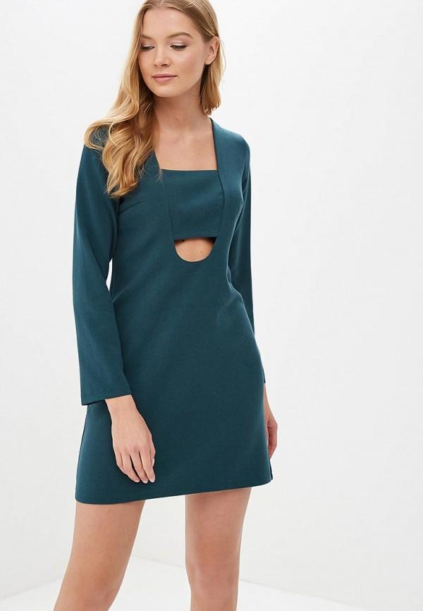 Платье BeWear BeWear BE084EWAZBI3 платье bewear платья и сарафаны мини короткие