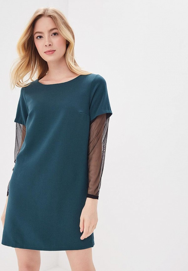 Платье BeWear BeWear BE084EWAZBI8 кардиган bewear bewear be084ewblnj1