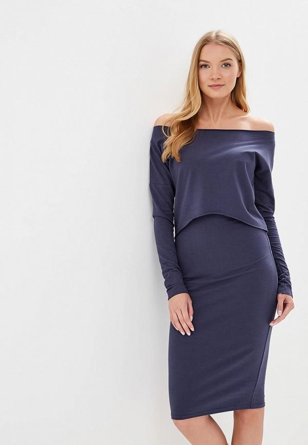 Платье BeWear BeWear BE084EWBLJP2 платье bewear bewear be084ewblnb6