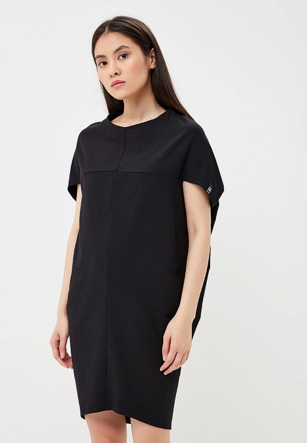Платье BeWear BeWear BE084EWBLJP4 платье bewear bewear be084ewblnb6