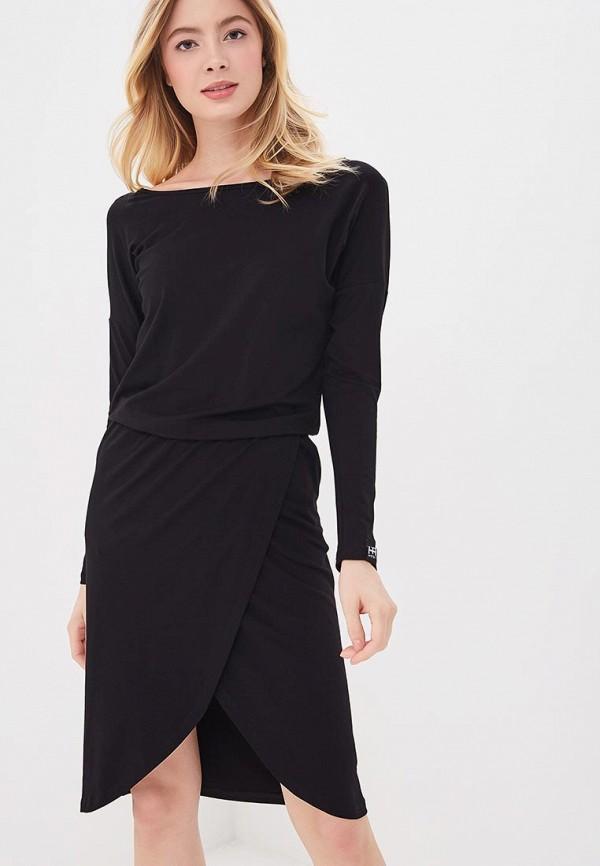 Платье BeWear BeWear BE084EWBLJP5 блуза bewear bewear be084ewazbe3