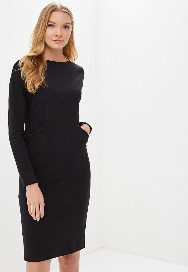Платье BeWear BeWear BE084EWBLJP9 кардиган bewear bewear be084ewblnj1