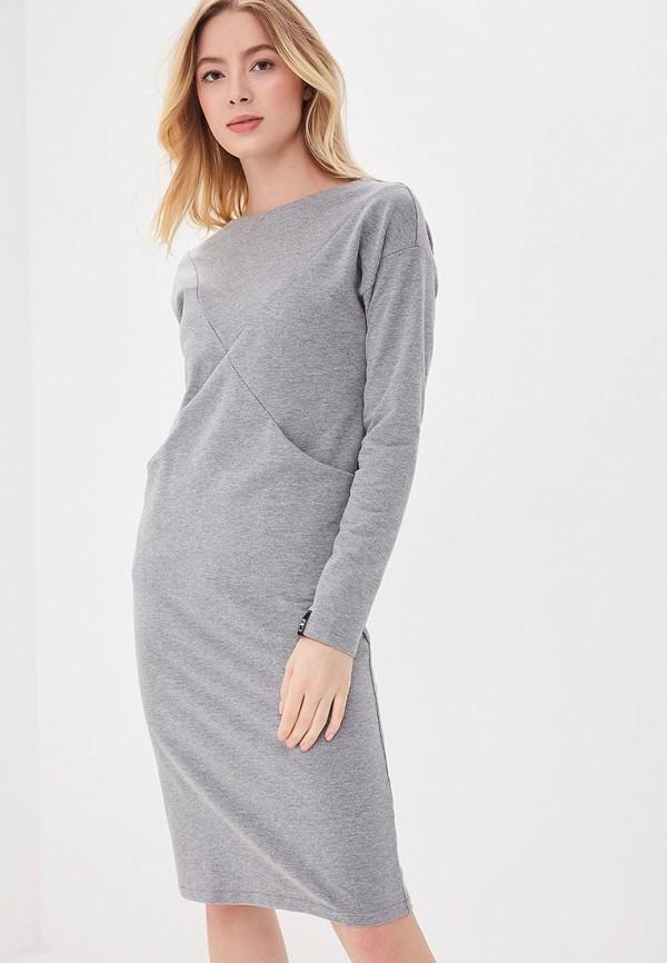 Платье BeWear BeWear BE084EWBLJQ0 платье bewear платья и сарафаны мини короткие