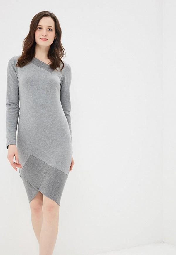 Платье BeWear BeWear BE084EWBLJQ2 платье bewear bewear be084ewblnb6