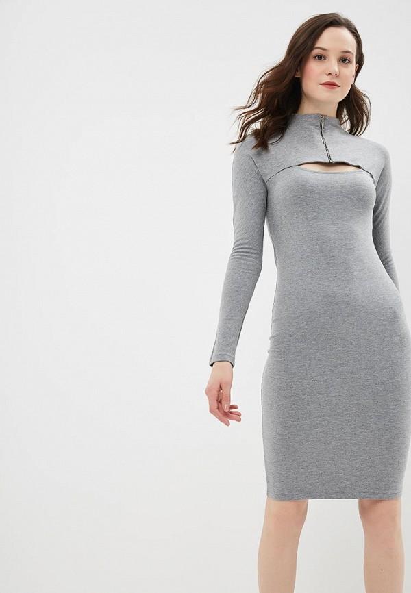 Платье BeWear BeWear BE084EWBLJQ5 платье bewear bewear be084ewblnb6