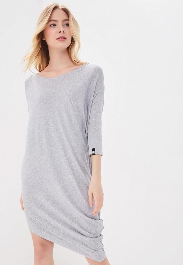 Платье BeWear BeWear BE084EWBLJQ7 платье bewear bewear be084ewblnb6