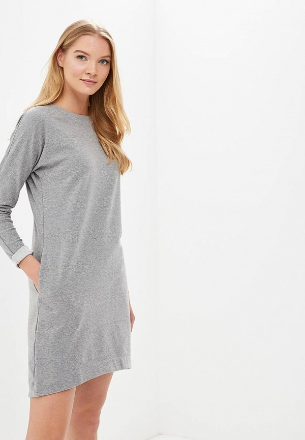 Платье BeWear BeWear BE084EWBLJR0 платье bewear платья и сарафаны мини короткие