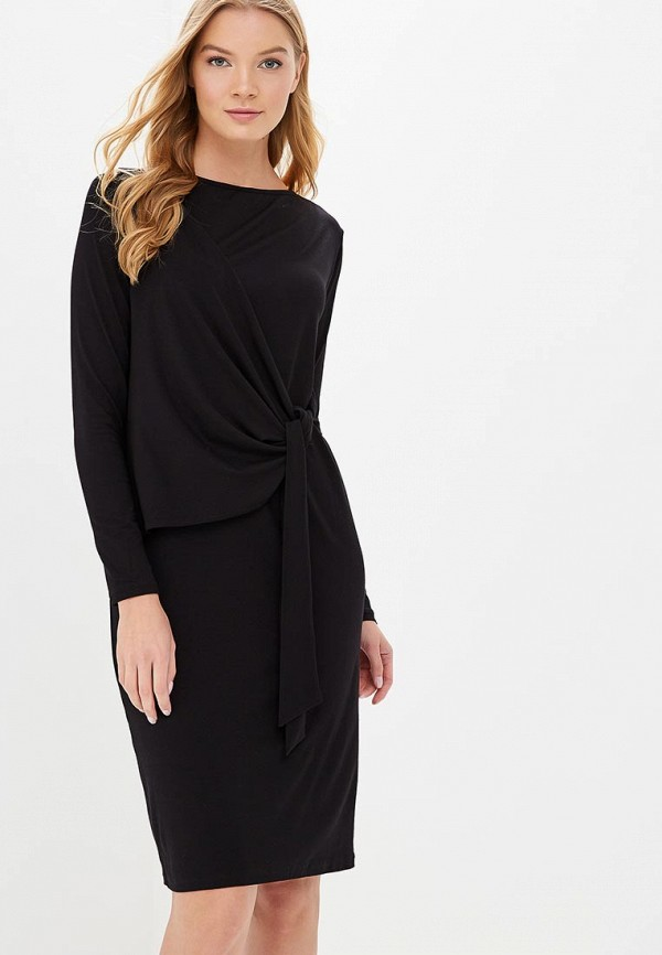 Платье BeWear BeWear BE084EWBLJR1 платье bewear платья и сарафаны мини короткие