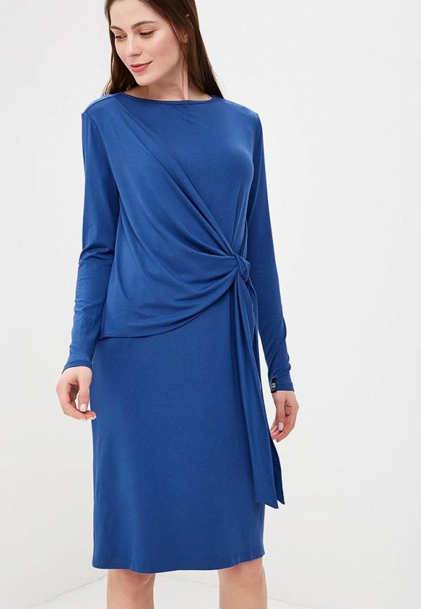 Платье BeWear BeWear BE084EWBLJR2 все цены