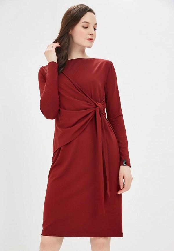 Платье BeWear BeWear BE084EWBLJR3 платье bewear bewear be084ewblnb6