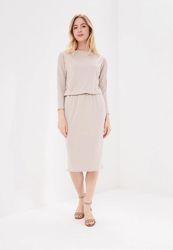 Платье BeWear BeWear BE084EWBLJR4 платье bewear платья и сарафаны мини короткие