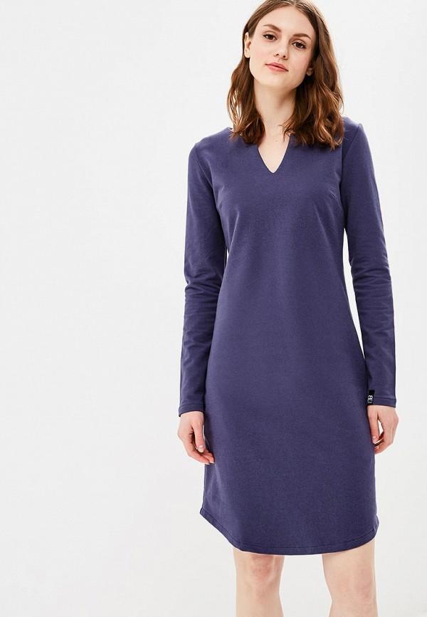Платье BeWear BeWear BE084EWBLJR9 платье bewear bewear be084ewblnb6