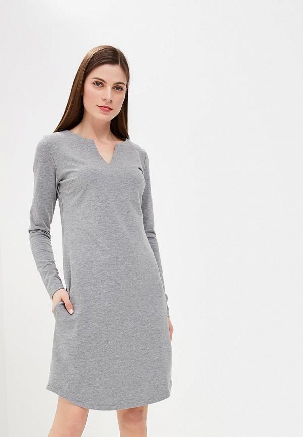 Платье BeWear BeWear BE084EWBLJS0 кардиган bewear bewear be084ewblnj1