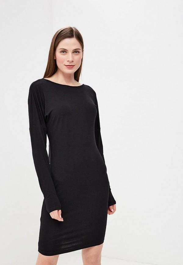 Платье BeWear BeWear BE084EWBLJS2 платье bewear bewear be084ewblnb6