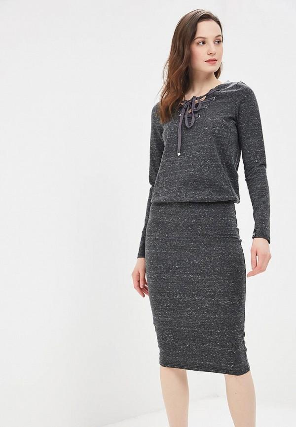 Платье BeWear BeWear BE084EWBLJS4 платье bewear платья и сарафаны мини короткие
