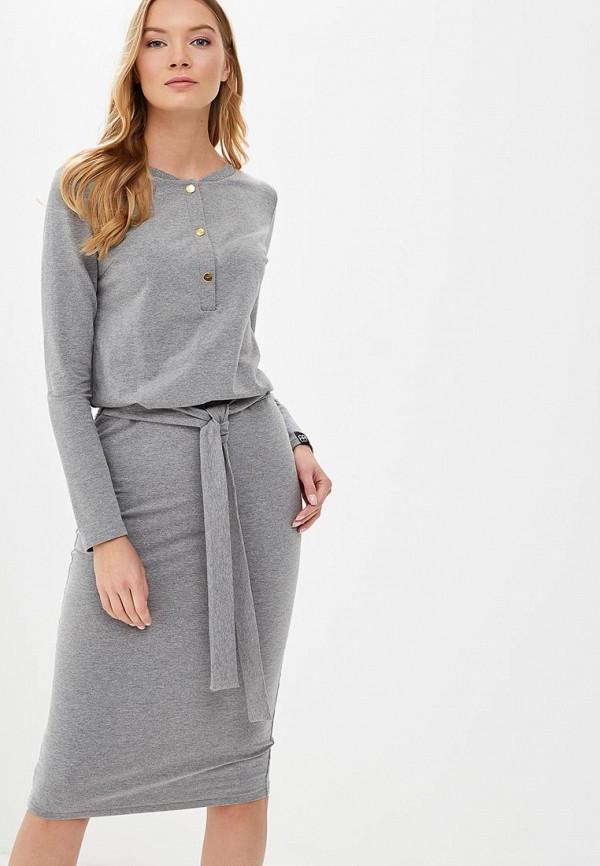 Платье BeWear BeWear BE084EWBLJT0 платье bewear платья и сарафаны мини короткие