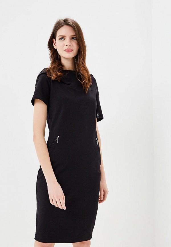 Платье BeWear BeWear BE084EWBLJT1 платье bewear платья и сарафаны мини короткие