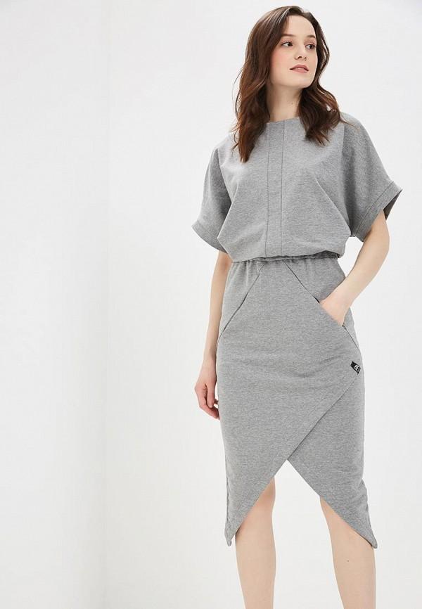 Платье BeWear BeWear BE084EWBLJT5 платье bewear bewear be084ewblnb6