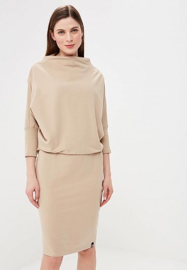 Платье BeWear BeWear BE084EWBLJT6 кардиган bewear bewear be084ewblnj1