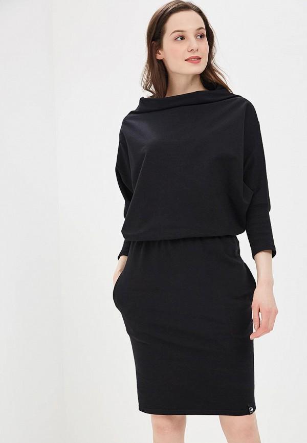 Платье BeWear BeWear BE084EWBLJT7 кардиган bewear bewear be084ewblnj1