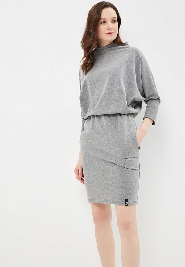 Платье BeWear BeWear BE084EWBLJT8 кардиган bewear bewear be084ewblnj1