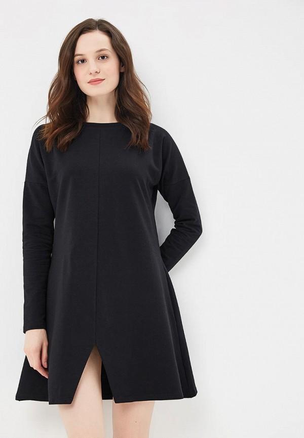 Платье BeWear BeWear BE084EWBLJU8 платье bewear bewear be084ewblnb6