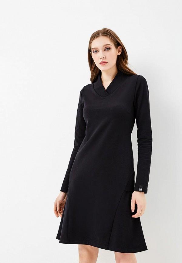 Платье BeWear BeWear BE084EWBLJV3 платье bewear платья и сарафаны мини короткие