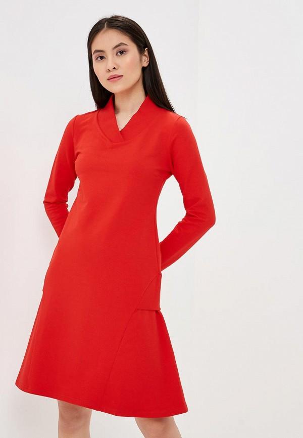 Платье BeWear BeWear BE084EWBLJV4 кардиган bewear bewear be084ewblnj1