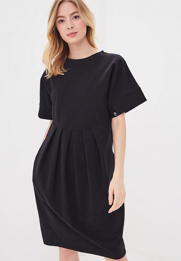 Платье BeWear BeWear BE084EWBLJV5 платье bewear bewear be084ewblnb6