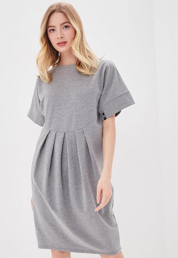 Платье BeWear BeWear BE084EWBLJV6 платье bewear bewear be084ewblnb6