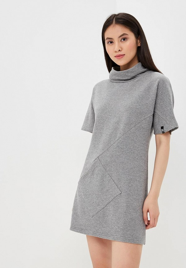 Платье BeWear BeWear BE084EWBLJV9 платье bewear платья и сарафаны мини короткие