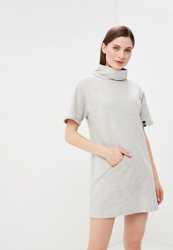 Платье BeWear BeWear BE084EWBLJW0 платье bewear bewear be084ewblnb6