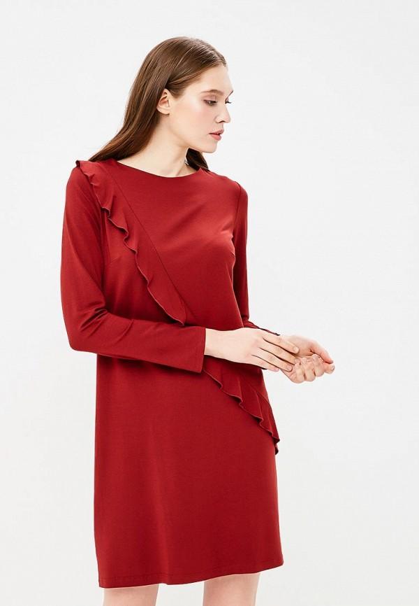 Платье BeWear BeWear BE084EWBLJW4 платье bewear платья и сарафаны мини короткие