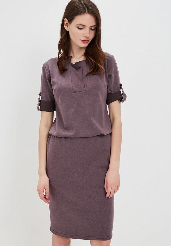 Платье BeWear BeWear BE084EWBLJW5 drawstring stripe printed beam feet jogger pants