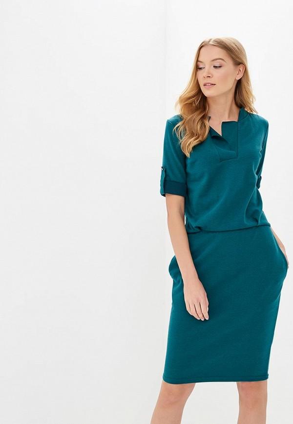 Платье BeWear BeWear BE084EWBLJW6 цена