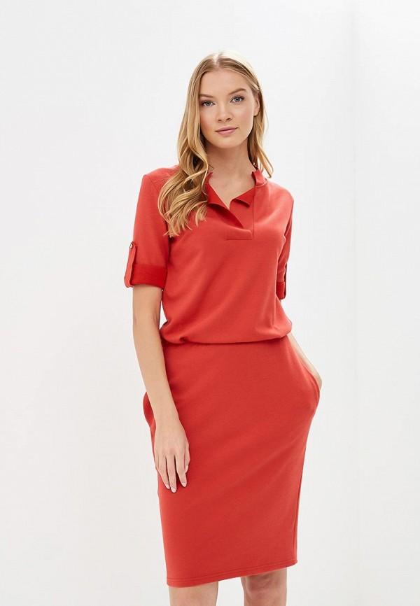 Платье BeWear BeWear BE084EWBLJW7 платье bewear платья и сарафаны мини короткие