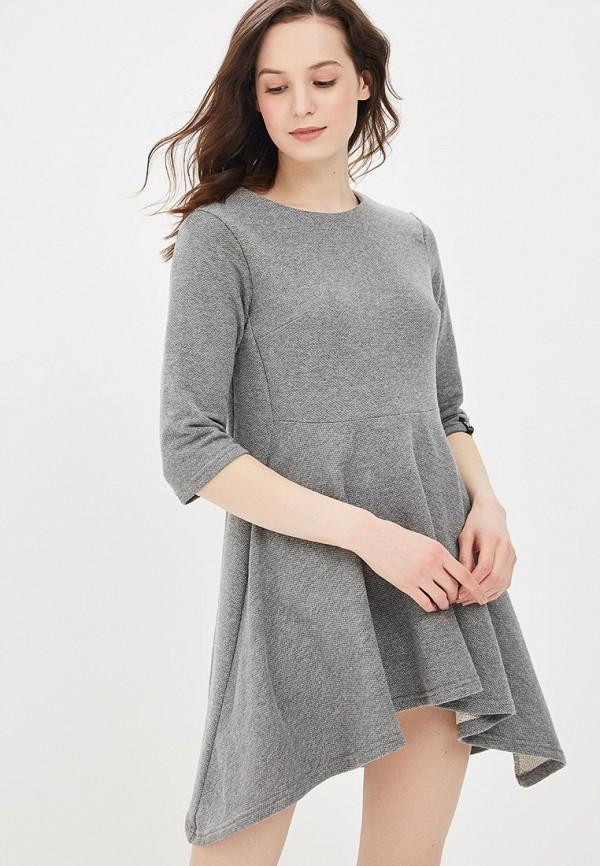 Платье BeWear BeWear BE084EWBLJW8 платье bewear платья и сарафаны мини короткие
