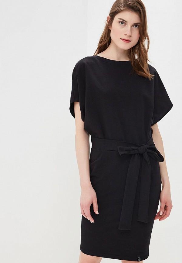 Платье BeWear BeWear BE084EWBLJW9 блуза bewear bewear be084ewazbe3