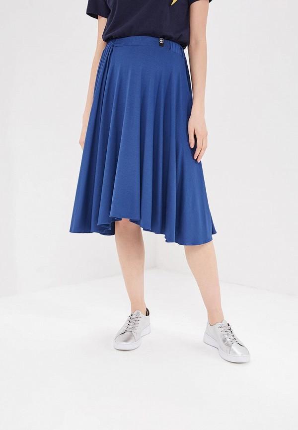 Юбка BeWear BeWear BE084EWBLKI2 платье bewear платья и сарафаны мини короткие